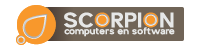 Scorpion Computers & Software - Demoshop